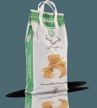 farine–5kg