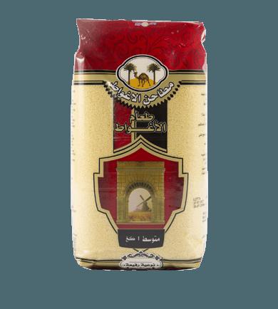 couscous-aghouat-moyen