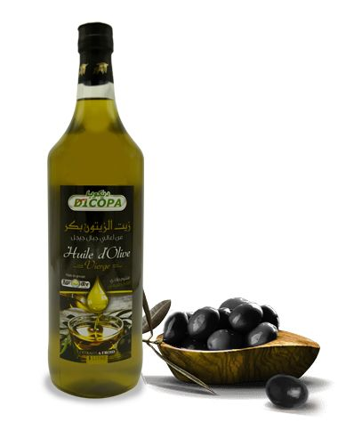 huile-thalassa-noir